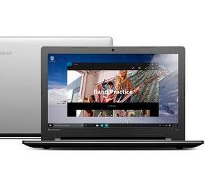 Notebook-Lenovo-Intel-6ª-Geração-Core-i5-8GB-1TB-Ideapad-300