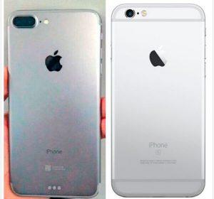 iphone7-iphone-6