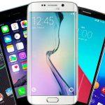trocar-de-smartphone