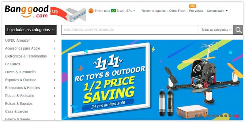 como-comprar-no-banggood-e-pagar-com-boleto-bancario