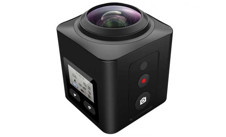 XDV-360-camera