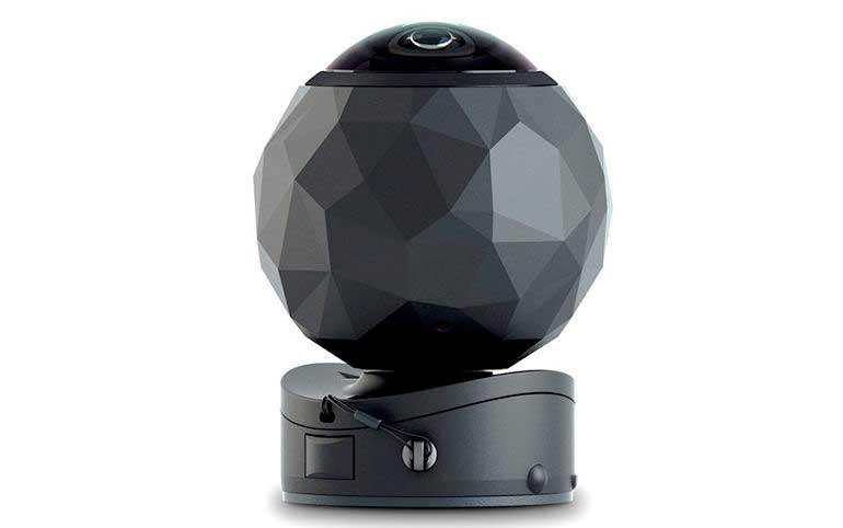 camera-360fly
