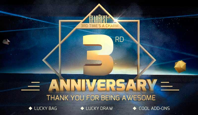 Promoção-de-Aniversário-GearBest