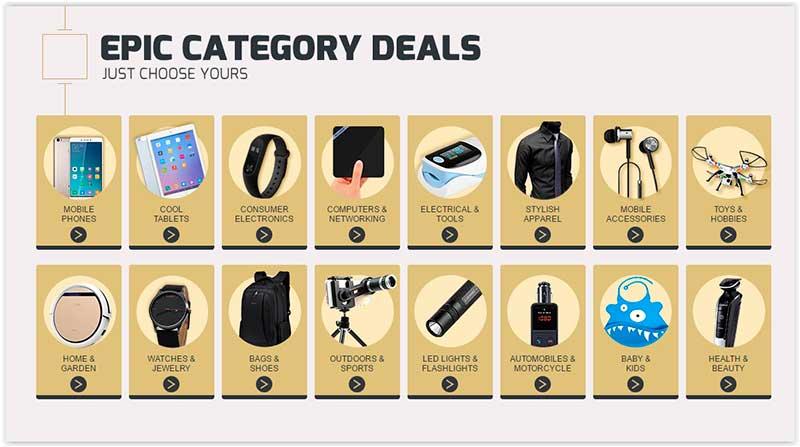 categorias-gearbest