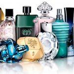 melhore-lojas-online-de-perfumes
