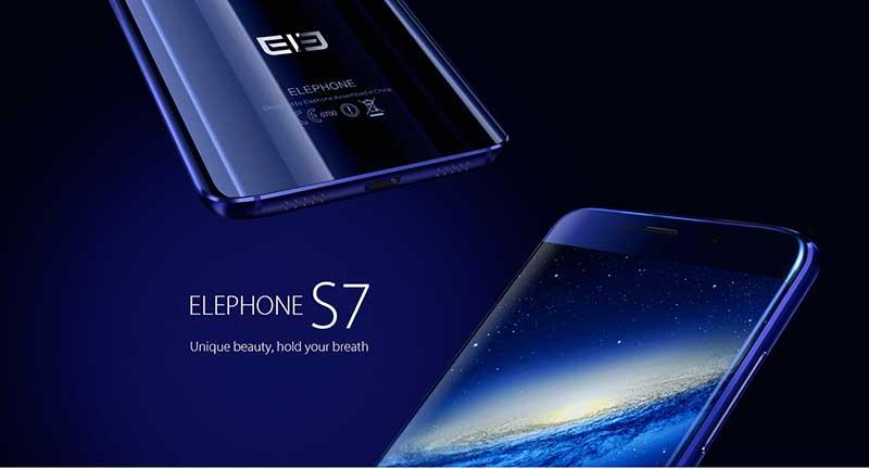 Promoção de Smartphones na Gearbest