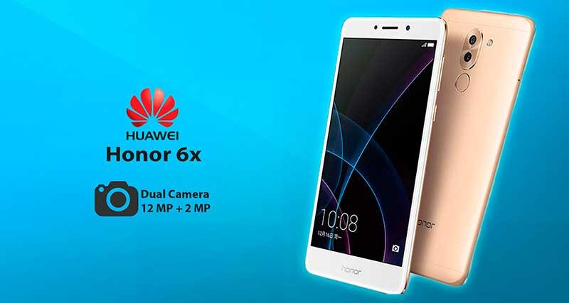 Huawei-Honor-6x-desconto-gearbest