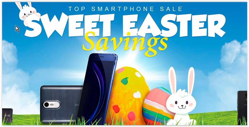 Sweet-Easter-Savings-Gearbest