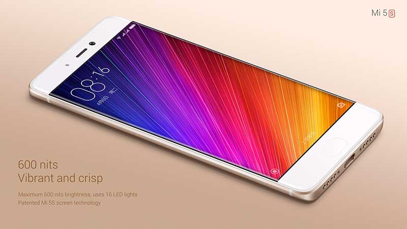 Xiaomi-Mi5s-desconto-gearbest