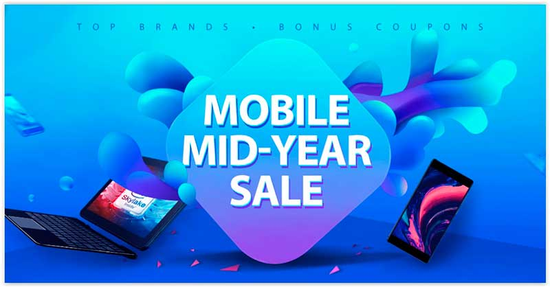 Smartphones-Flash-Sale-Gearbest-2017