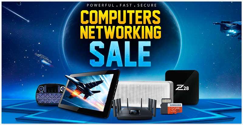 Promoção-Gaming-Computadores-e-Rede