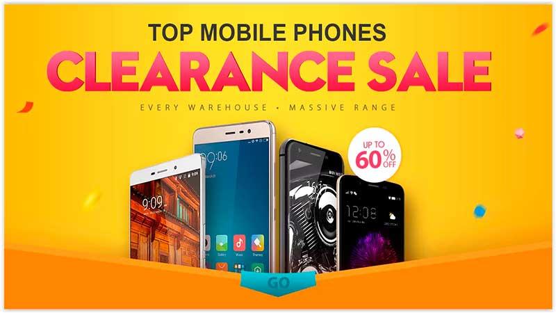 liquidacao-smartphones-top-gearbest