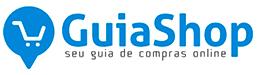 GuiaShop