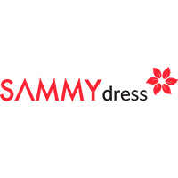 Cupons de Desconto SammyDress