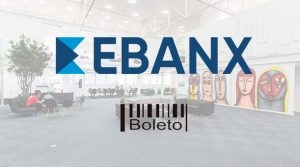 Sites Internacionais que Aceitam Ebanx
