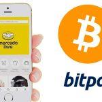 comprar-no-mercado-livre-com-bitcoin